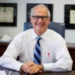 attorney_blake
