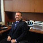 attorney_links