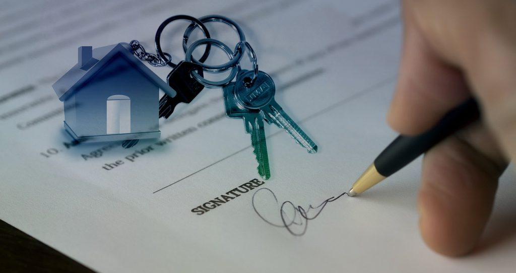 real_estate_attorneys